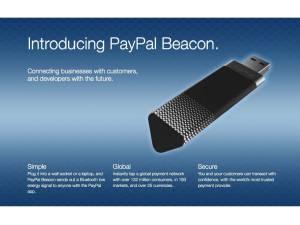 Paypalblog