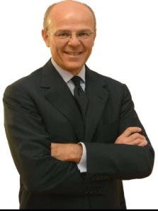 MarioGreco