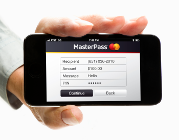 Masterpass.php