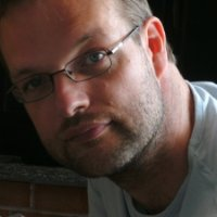 Karel Volckaert | Riverrun