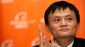 Alibaba_jackMa