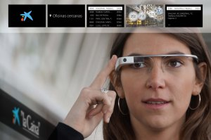 Glass6B-Opt-Caixa-Bank-Google-Glass