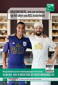 Boost-Y-Business_NL_218_318shar