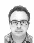 Stephan Neetens | BVPF