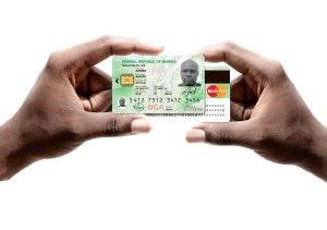 MastercardNigeria