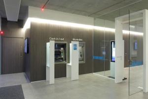 Muntrolautomaat