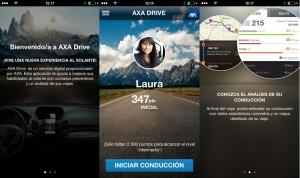 axa-drive-1