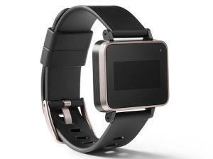 google_wristband_health_device