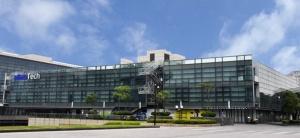 ebaotech_insurance_software_headquarter_office_shanghai2