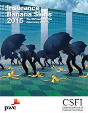 pwc_insurance_banana_skins_2015_standard_th
