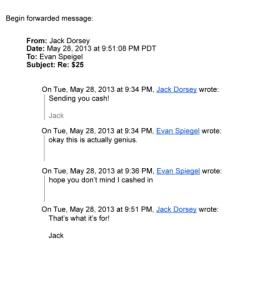 email-exchange-evan-jack2