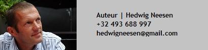 FL Auteur Hedwig Neesen
