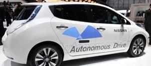 Autonomous_Nissan_vehicle620x272