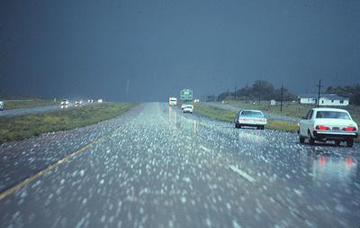 Hail-Damage-Diminished-Value-Cars