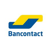 Bancontact Logo New