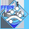 logo-ffbn-out
