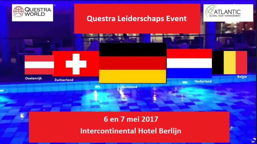 Questra-Leaderevent