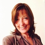 Christine Jean