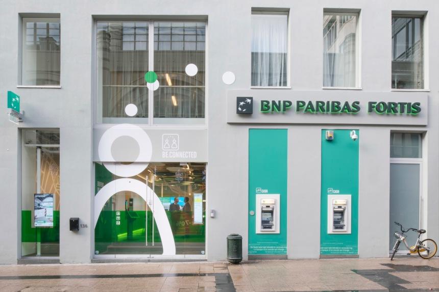 BNPPF Touchpoint2