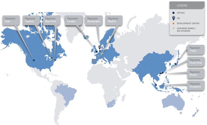 payvision-map-worldwide-