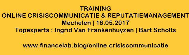 cropped-onlinecrisiscommunicatiebanner2.jpg